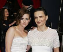 """Juliette Binoche : Les César ? Une vraie """"torture"""" selon l'actrice"""