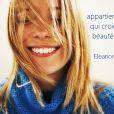 """""""L'avenir appartient à ceux qui croient en la beauté de leurs rêves""""   Eleanor Roosevelt"""