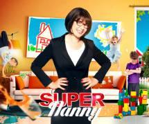 Super Nanny : Sylvie, la nanny de NT1, a-t-elle des enfants ?