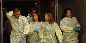Grey's Anatomy saison 11 : voir l'épisode 24 (season finale) en streaming VOST