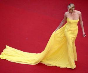 Festival de Cannes 2015 : les plus beaux looks des stars sur le tapis rouge