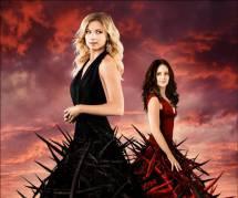 Revenge saison 4 : le créateur de la série explique tout le final (spoilers)