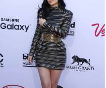 Kylie Jenner : elle anticipe les attaques sur son poids
