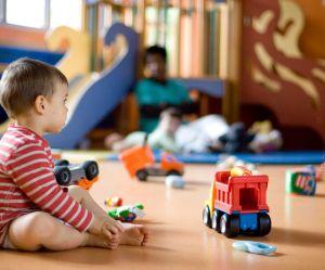 Lundi de Pentecôte 2015 : les enfants ont-ils crèche ou école ?