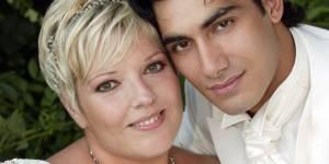 Laurence Boccolini : elle se confie sur son mari Mickaël et leur fille Willow