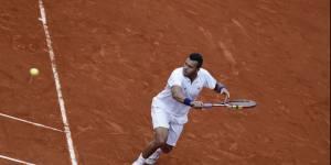 Roland Garros 2015 : programme des matchs en direct du 24 mai