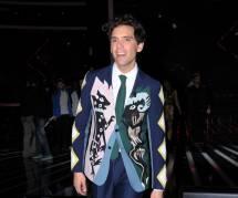 Mika : il se confie sur les réactions violentes provoquées par son homosexualité