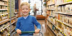 Combien vous coûtent vos enfants chaque année ?