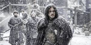 Game of Thrones saison 5 : la bande-annonce épique du season finale