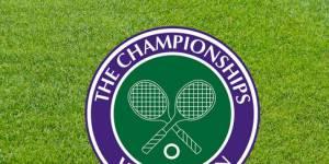 Wimbledon 2015 - Serena Williams vs Muguruza : heure et chaîne de la finale en direct (11 juillet)