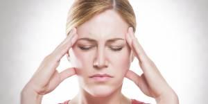 Comment se débarrasser d'une migraine en 2 minutes chrono ?