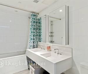 L'appartement New Yorkais de Gigi Hadid mis en vente en juillet 2015
