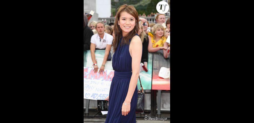 Katie Leung n'est plus comédienne. Elle suit désormais à 27 ans des études de photographie à Londres.