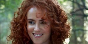 Once Upon a Time saison 5 : Merida, l'héroïne de Rebelle, intègre la série