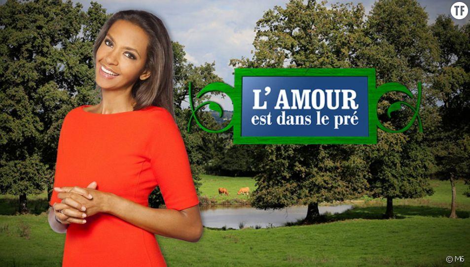 L'Amour est dans le pré 2015 : revoir l'émission du 13 juillet sur M6 Replay / 6 Play