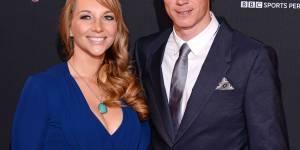 Chris Froome : quand sa femme Michelle Cound le défendait contre les rumeurs de dopage