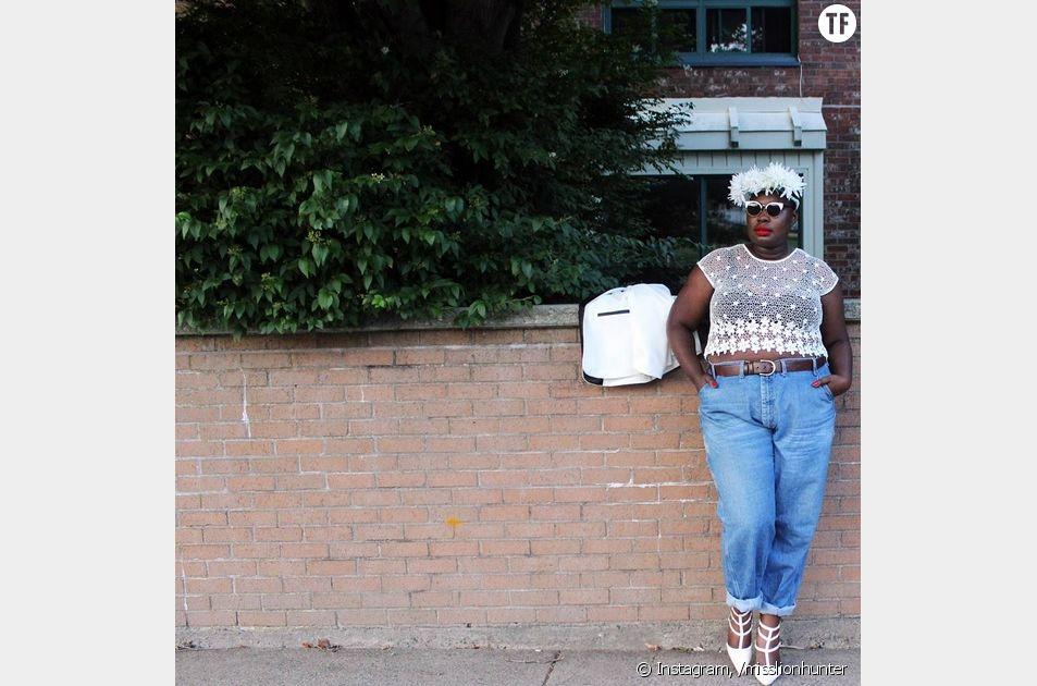 #RockTheCrop : quand les femmes se révoltent contre des conseils mode débiles