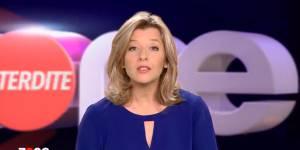 Zone Interdite : les secrets du Puy du Fou sur M6 Replay / 6play