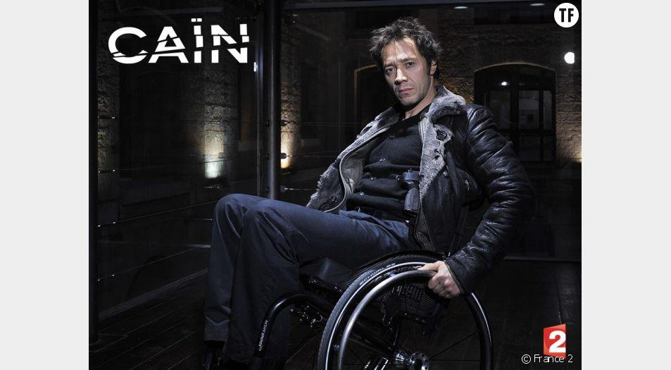 Caïn, la série policière de France 2, accueillera de nouveaux personnages dans sa saison 4.