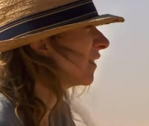 Rendez-vous en terre inconnue : Sylvie Testud chez les Gorane - France 2 Replay / Pluzz