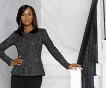 Scandal saison 5 : quelle date de diffusion sur Canal + ?