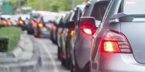 Bison Futé : prévisions et info trafic pour le week-end du 24, 25 et 26 juillet