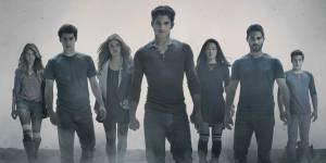 Teen Wolf saison 5 : voir l'épisode 6 en streaming VOST