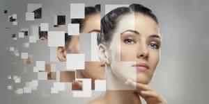 Baking : la nouvelle tendance maquillage bluffante pour se faire un teint parfait