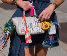 Customiser son sac à main : 4 accessoires stylés à piquer aux fashionistas