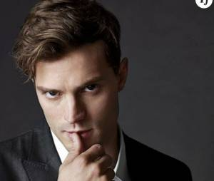 Fifty Shades of Grey : date de sortie de la suite (50 nuances plus sombres) au cinéma