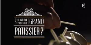 Qui sera le prochain grand pâtissier : la finale sur France 2 Replay / Pluzz