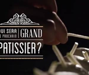 Qui sera le prochain grand pâtissier : la finale sur France 2 Replay / Pluzz