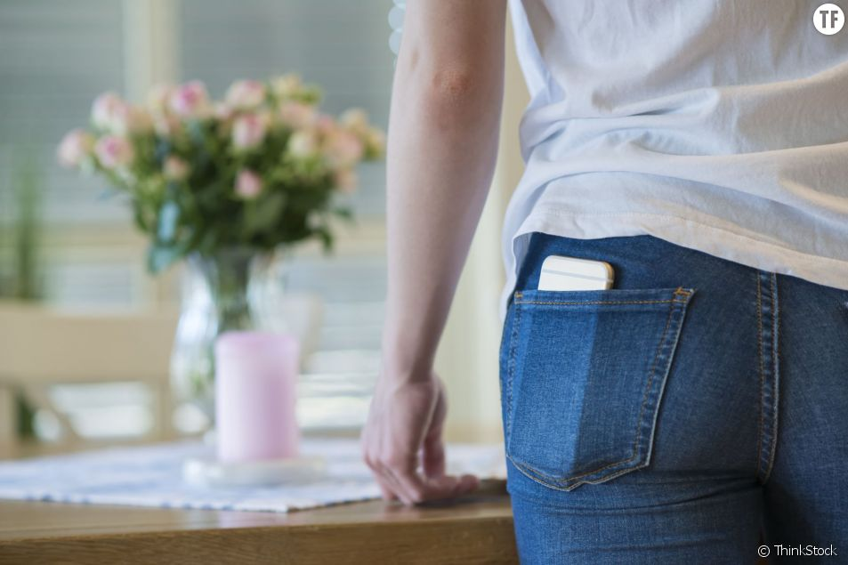 Comment éviter les marques de culotte ?