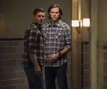 Supernatural saison 11 : le passé de Dean et Sam Winchester va-t-il les bouleverser ? (spoilers)