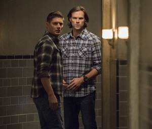 Les frères Winchester vont devoir faire face à leur passé dans la saison 11.