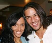 Diana et Brandon de L'Île de la tentation : que sont-ils devenus ?