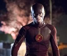 Flash Saison 1 : dernier épisode à ne pas manquer avant la saison 2 – TF1 Replay