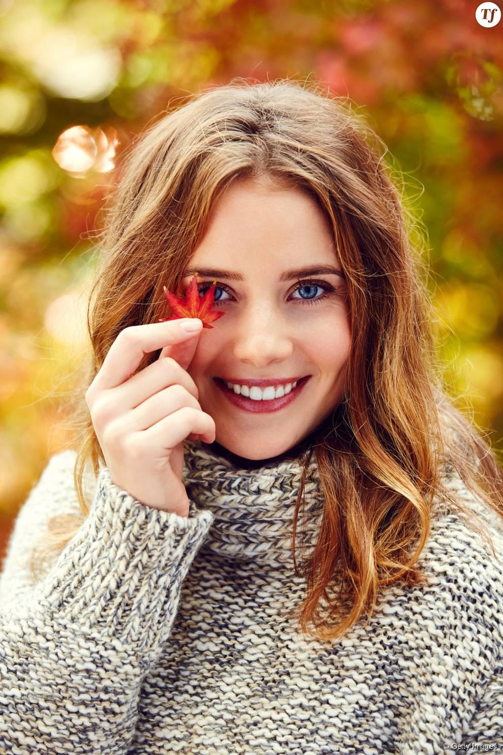 10 réflexes beauté à oublier en automne