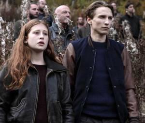 Les Revenants Saison 3 : quelle date de diffusion sur Canal + ?