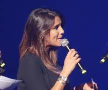 Karine Ferri enceinte : ses confidences de future maman