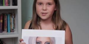 Les stars féministes ont une bonne influence sur les enfants, la preuve