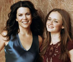 Gilmore Girls Saison 8 : une suite et 4 nouveaux épisodes sur Netflix