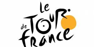 Tour de France 2016 : parcours, villes étapes et carte en direct streaming