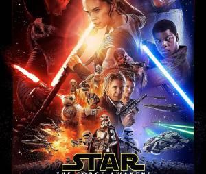 Star Wars 7 : 4 trucs à savoir sur Daisy Ridley, la jeune actrice du film