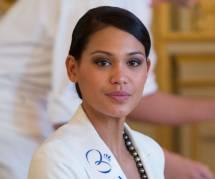 Miss Monde 2015 : Hinarere Taputu va représenter la France à la place de Camille Cerf