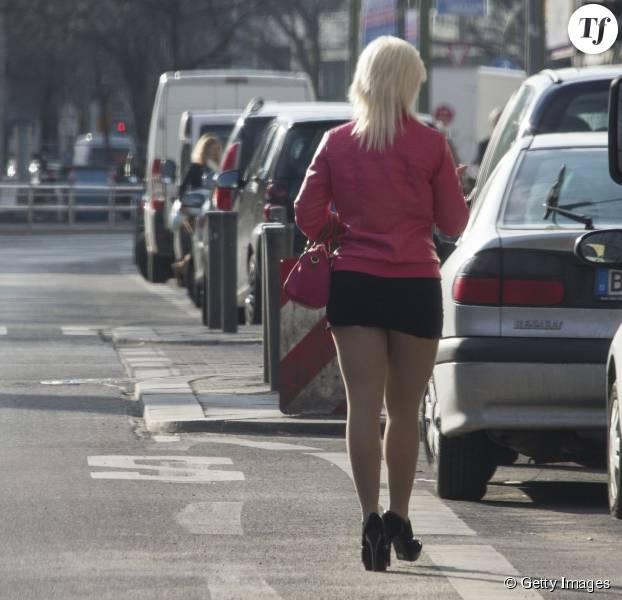 Prostituee sens