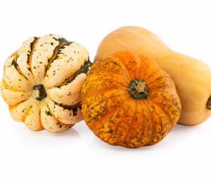 Fruits et légumes de saison : on mange quoi en octobre ?