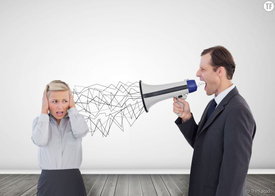 Que faire quand on est victime de harcèlement moral au travail ?