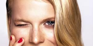 5 astuces pour avoir une belle peau, de beaux ongles, de beaux cheveux