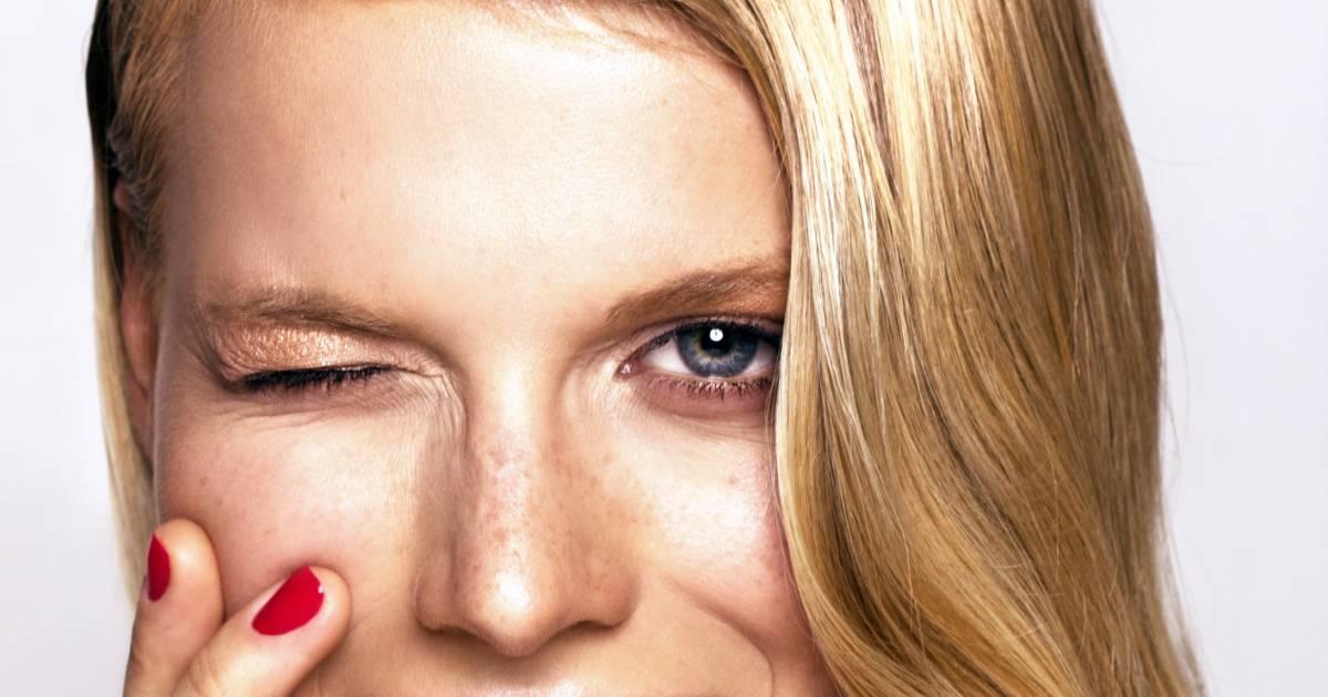 5 astuces pour avoir une belle peau de beaux ongles de for Astuces maison pour une belle peau